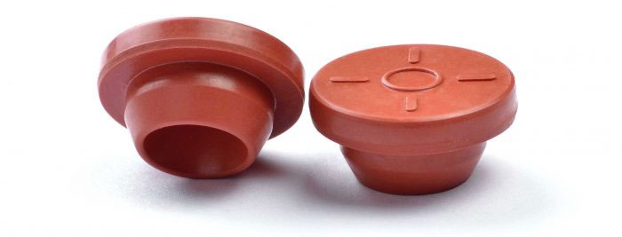 Rubber-Stopper-India