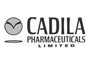 Cadila-Pharmaceuticals