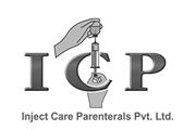 Inject Care Parenterals Pvt
