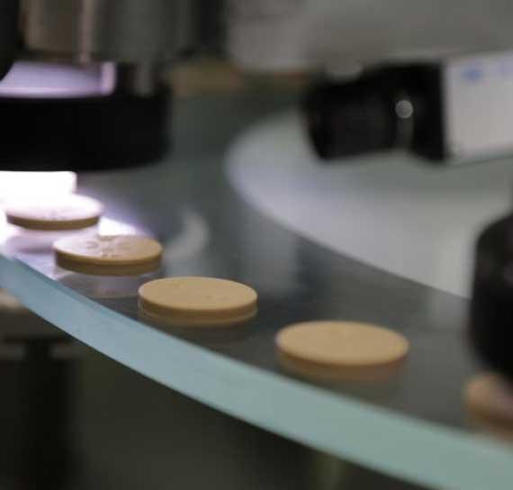 rubber-production